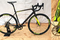 Review focus paralane disc endurance bike