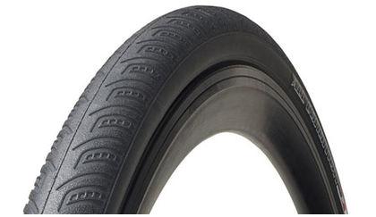 Specialized All Condition Armadillo Elite Clincher Road Tire