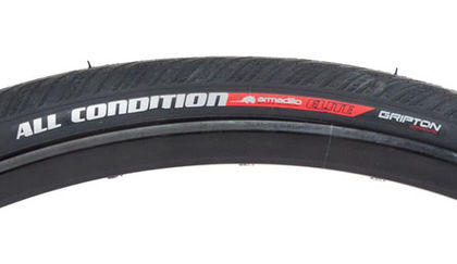Specialized All Condition Armadillo Elite Clincher Road Tire