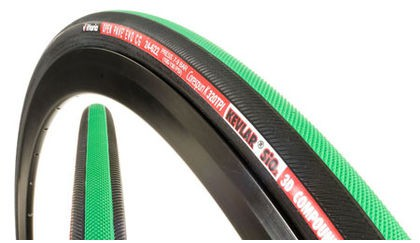 Vittoria Pave Tubular Road Tire