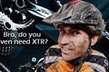 Do you even need shimano xtr