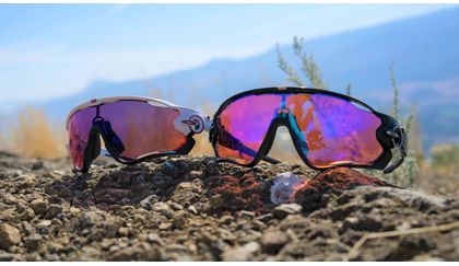 Oakley Prizm System Jawbreaker Sunglasses Review - Do They Work?