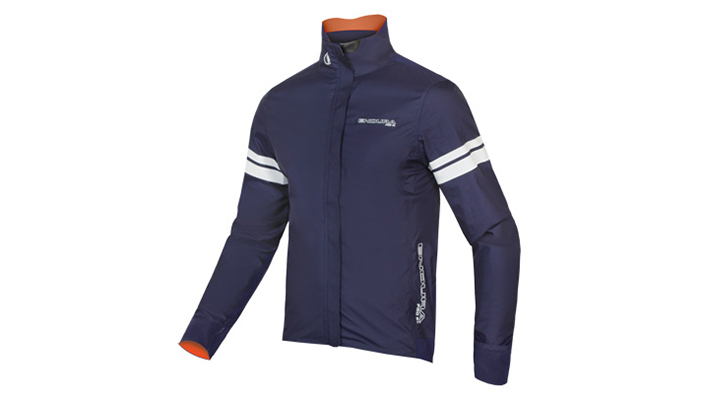 Endura Pro SL cycling jacket
