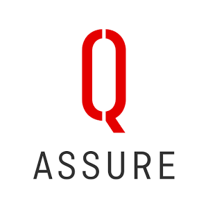 Qantas Assure App