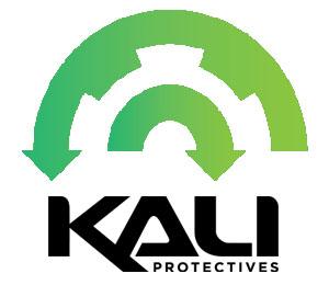 Kali LDL