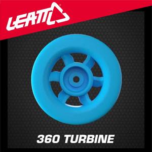 Leatt 360 Turbine