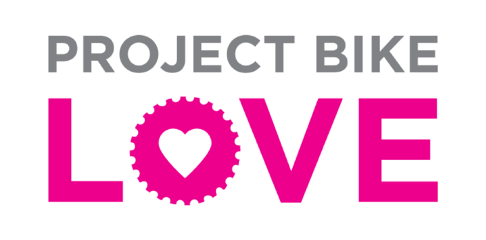 Project Bike Love