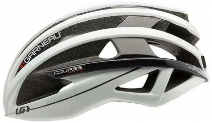 LG bike helmet
