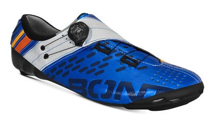 Bont cycling shoe