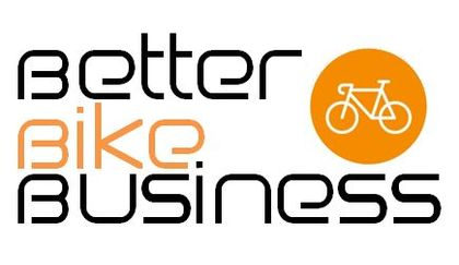 Better Bike Business