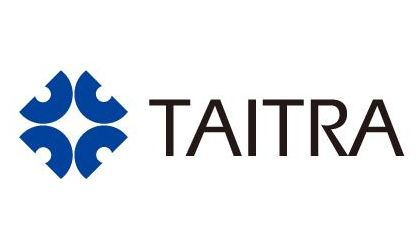 TAITRA – Taiwan External Trade Development Council