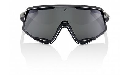 Glendale Sunglasses by 100% and Peter Sagan