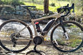 Yamaha wabash gravel adventure e bike launch and first ride review br