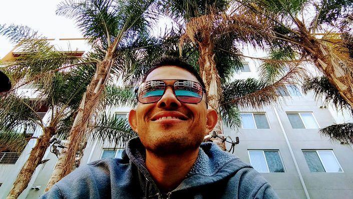 REVIEW: Bollé Navis Sunglasses with Phantom Lenses