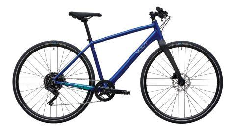 VAAST Bikes U/1 Urban