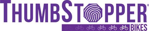 ThumbStopper for Bikes
