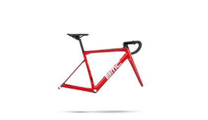 BMC Teammachine SLR01 Disc