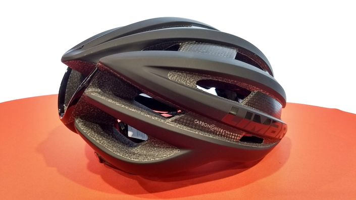 Limar Air Pro Road Helmet
