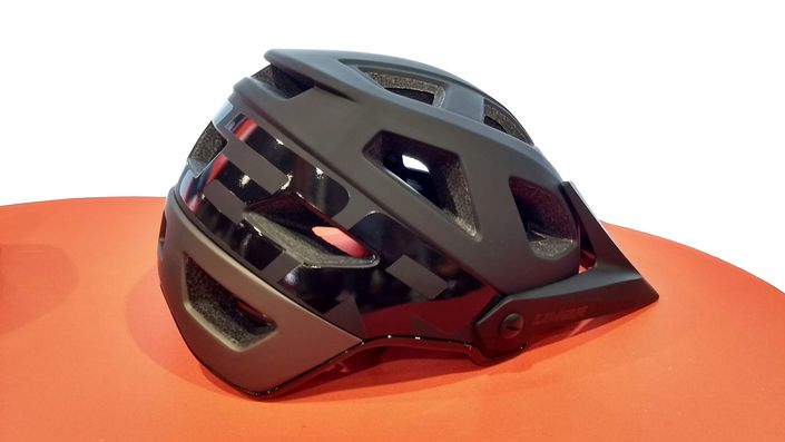 Limar Delta Enduro Bike Helmet