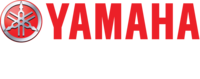 Yamaha electric logo