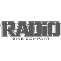 Résultats de recherche d'images pour «radio bikes logo»