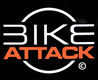 BIKE ATTACK Logo