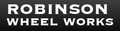 Robinson_wheel_works_logo