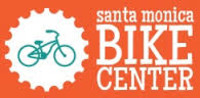Smbikecenter