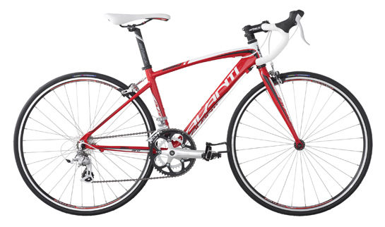 Avanti Giro 650 2012 - Specifications | Reviews | Shops