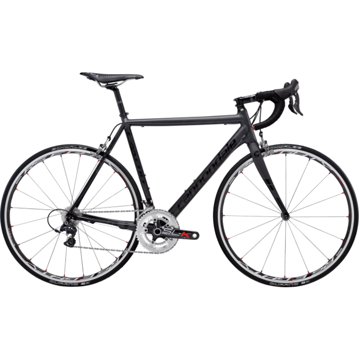 Cannondale CAAD 10 1 2012 - Specifications | Reviews | Shops