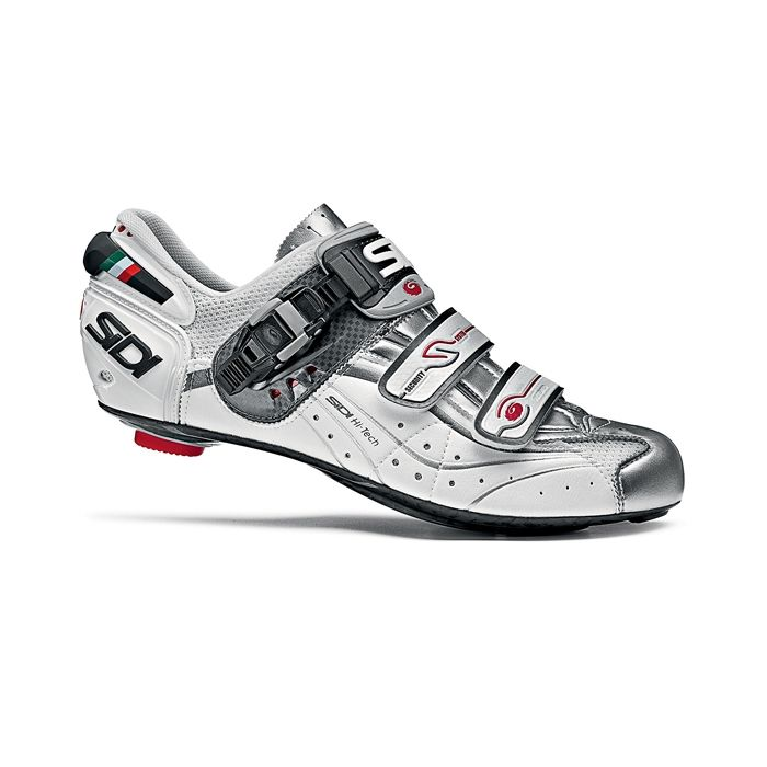 sidi genius 6 6 carbon lite 2011 specifications reviews shops. Black Bedroom Furniture Sets. Home Design Ideas