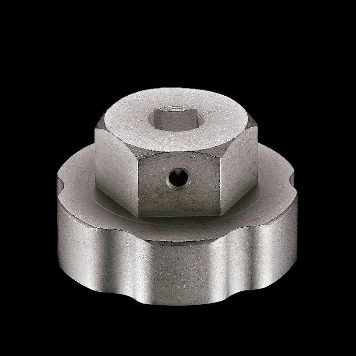 Mueller Industries A 02508NL 90/° C x C 1//2 Lead Free Drop Ear Elbow