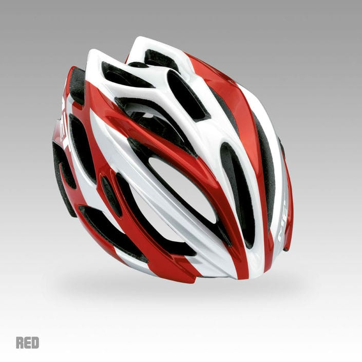 Met estro road helmet review