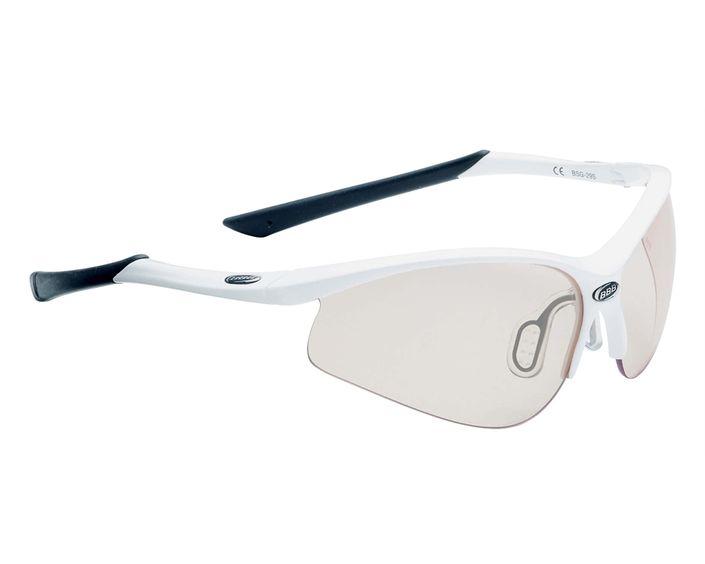 233ae563e5 Bbb Photochromic Glasses « Heritage Malta