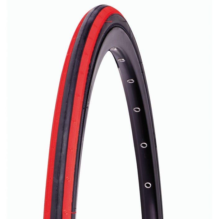 bontrager race x lite hardcase 2012 specifications reviews shops. Black Bedroom Furniture Sets. Home Design Ideas