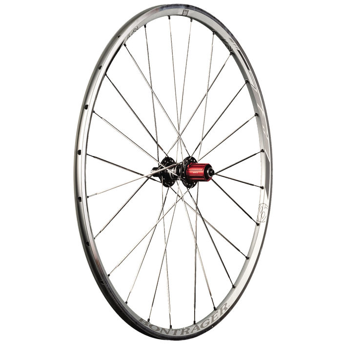 bontrager race lite wheelset 2012 specifications reviews shops. Black Bedroom Furniture Sets. Home Design Ideas