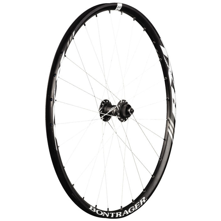 bontrager race x lite tlr disc cl 2012 specifications reviews. Black Bedroom Furniture Sets. Home Design Ideas