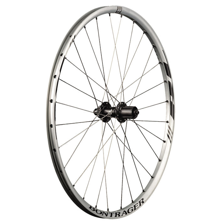 bontrager race lite tlr disc cl 2012 specifications reviews. Black Bedroom Furniture Sets. Home Design Ideas