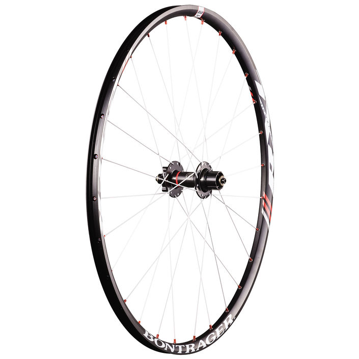 bontrager race x lite tlr disc cl 29 2012 specifications reviews. Black Bedroom Furniture Sets. Home Design Ideas