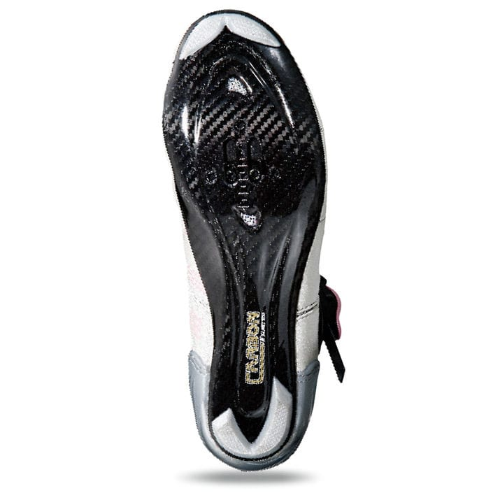 Exustar Sr  Road Shoes Reviews