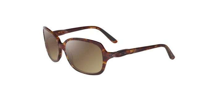 does oakley make prescription sunglasses a1v2  does oakley make prescription sunglasses