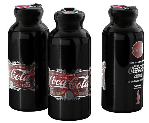 brand localizing comparison on coca cola absolut The rise of brand/artist collaborations in recent years says a lot about where branding is headed  he did the same for coca-cola and perrier, and even after his.