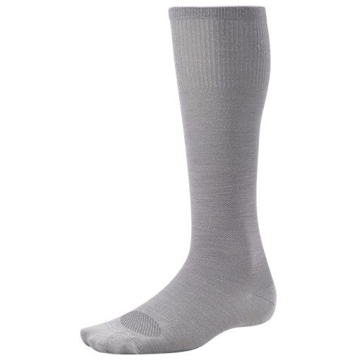 Shop for Smartwool Compression Socks at REI - FREE SHIPPING With $50 minimum purchase. Top quality, great selection and expert advice you can trust. % Satisfaction Guarantee.