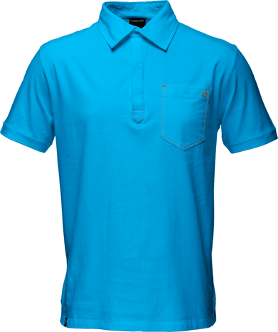 Norrona 29 cotton polo shirt 2012 specifications for Vistaprint polo shirts review