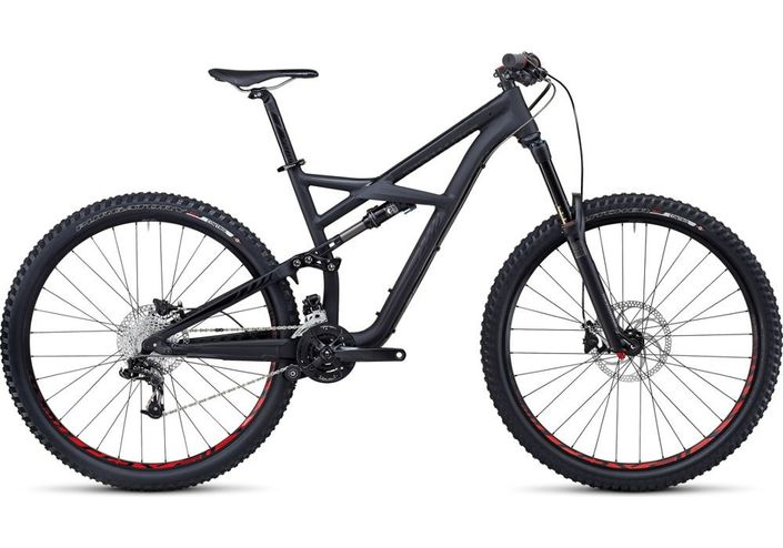Specialized+29+Er+Mountain+Bikes Specialized Enduro Comp 29 2014