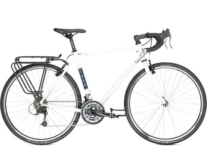 d41f78c10cf ... Trek Touring Bike 2013: Trek 520 (2014) Specs