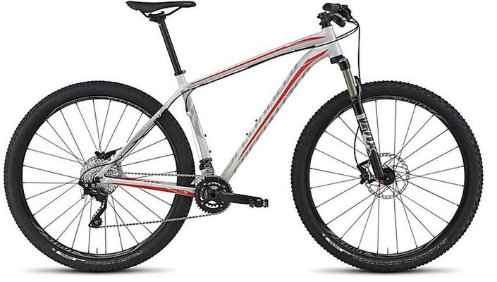 Specialized Crave Pro 2015 - Specifications | Reviews | Shops