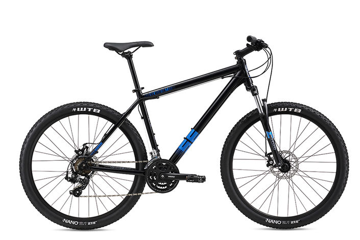 se bikes big mountain 27 5 2 0 2015