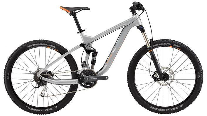 marin bikes mount vision xm5 2015 specifications. Black Bedroom Furniture Sets. Home Design Ideas