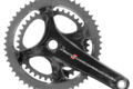 Campagnolo super record eps 06 2016